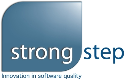 Strongstep